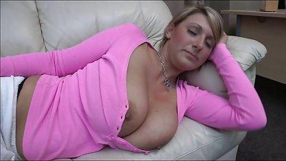 Underbara Brunett Porr Filmer - Underbara Brunett Sex